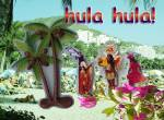01_hulahula