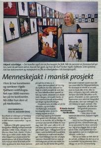 aftenposten-04.06.2004