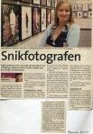 aftenposten 6-6-2004