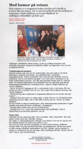 halden Arbeiderblad_ 29-01-2007