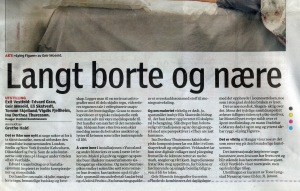 tønsbergs blad_ 02-12-2009