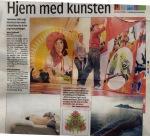 tønsbergsblad_20-11-2009