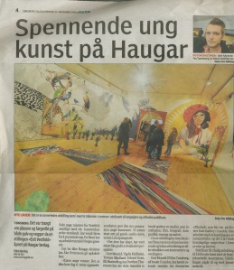 tønsbergsblad_23-11-2009